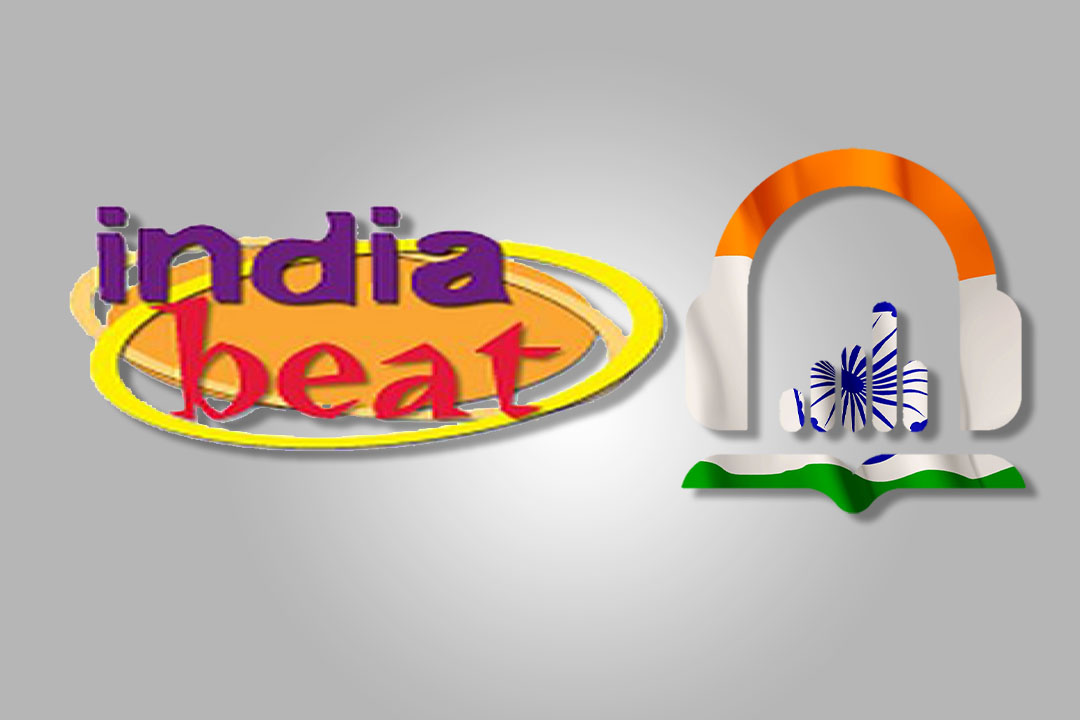 India Beat Online Radio
