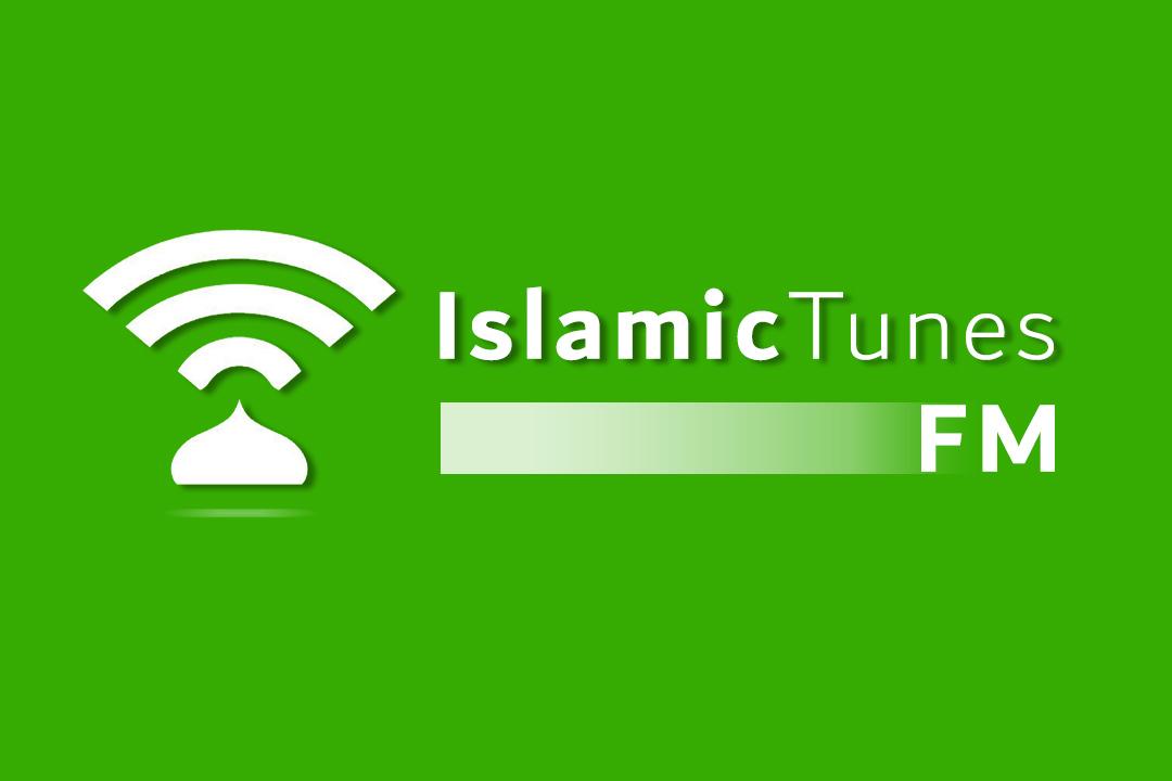 Islamic Tunes FM