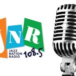 JNR Radio