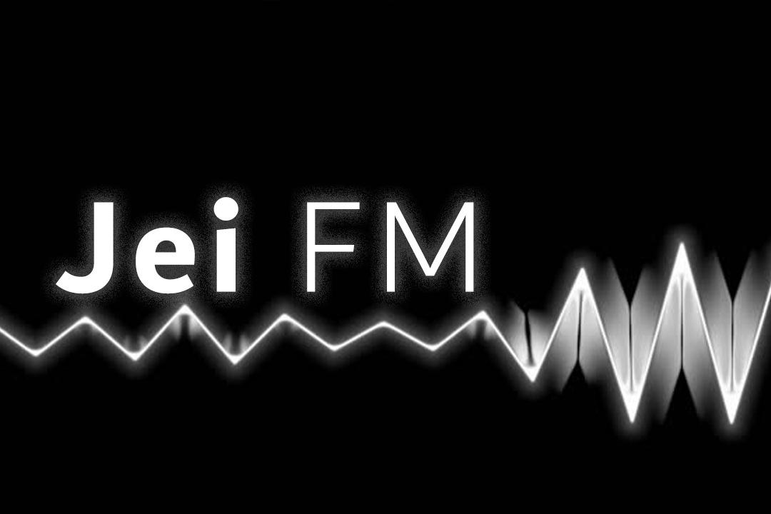 Jei Online Radio