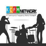 KCFM Malaysia
