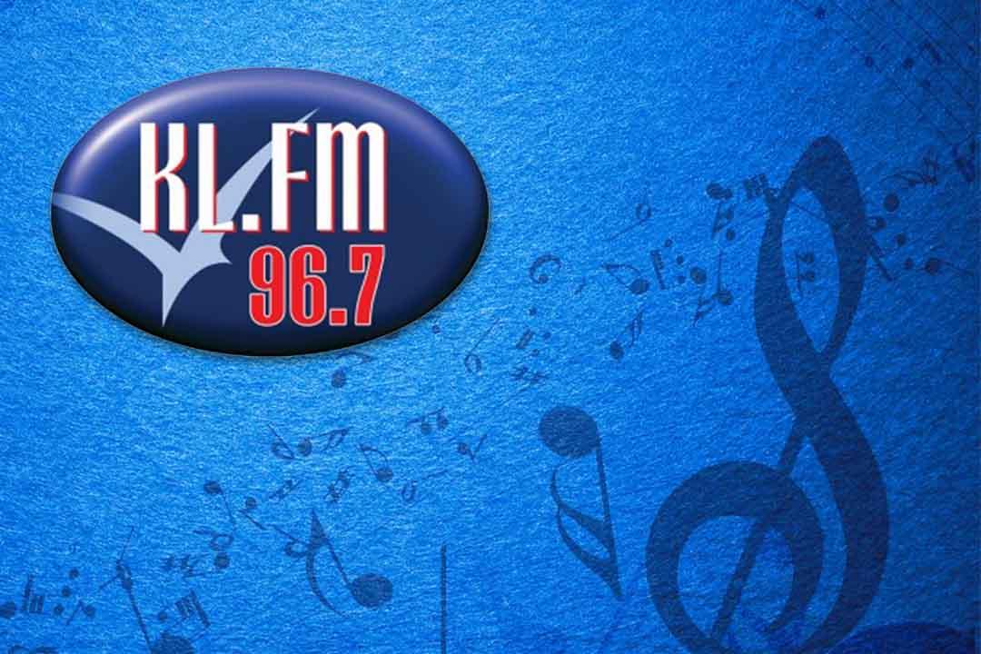 KL Online Radio Station