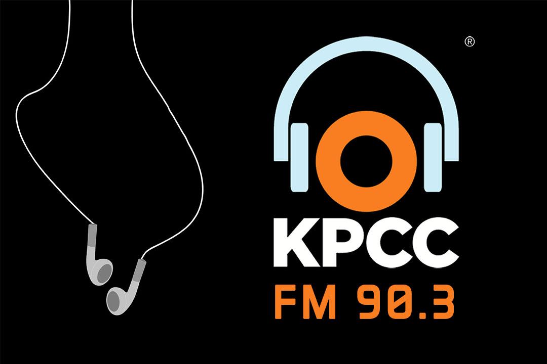 KVLA-FM 90.3