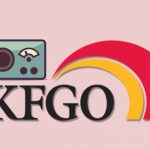 The Mighty 790 KFGO
