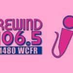 WCFR 1480