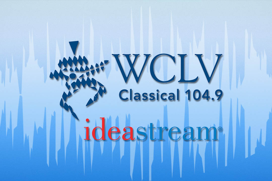 WCLV Classical 104.9