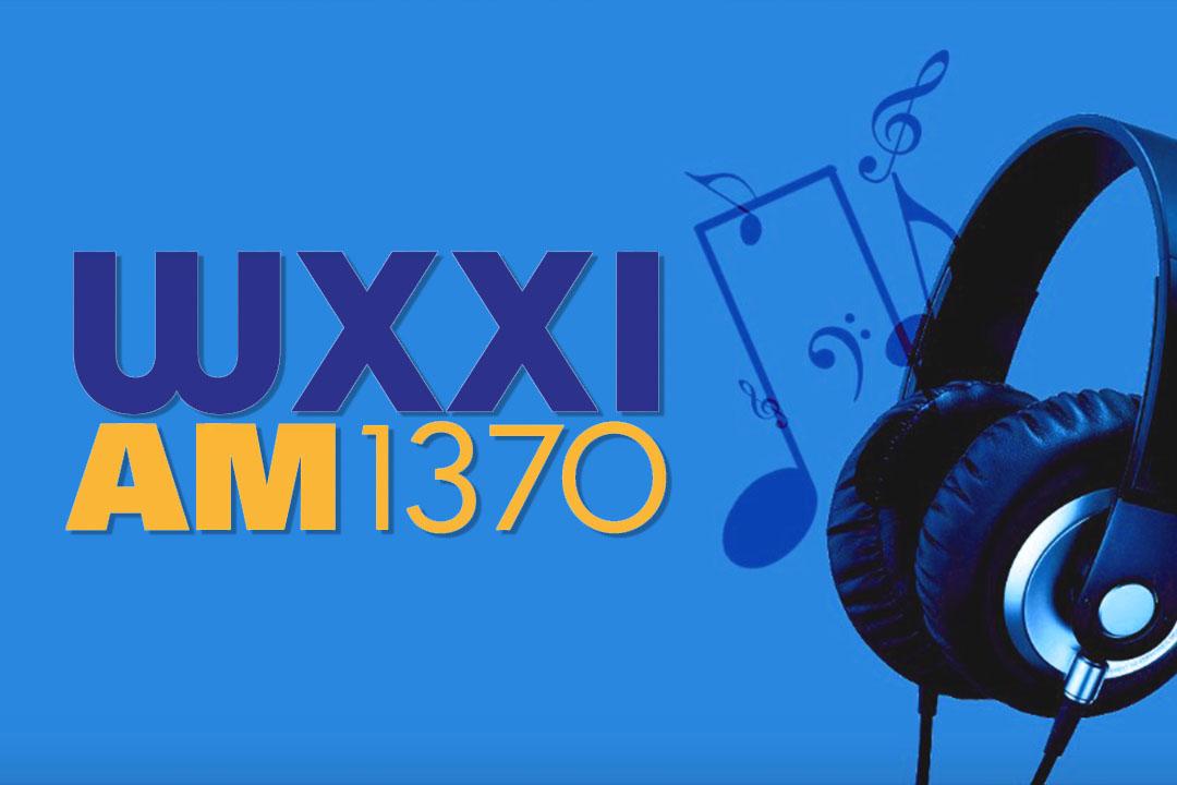 WXXI 1370