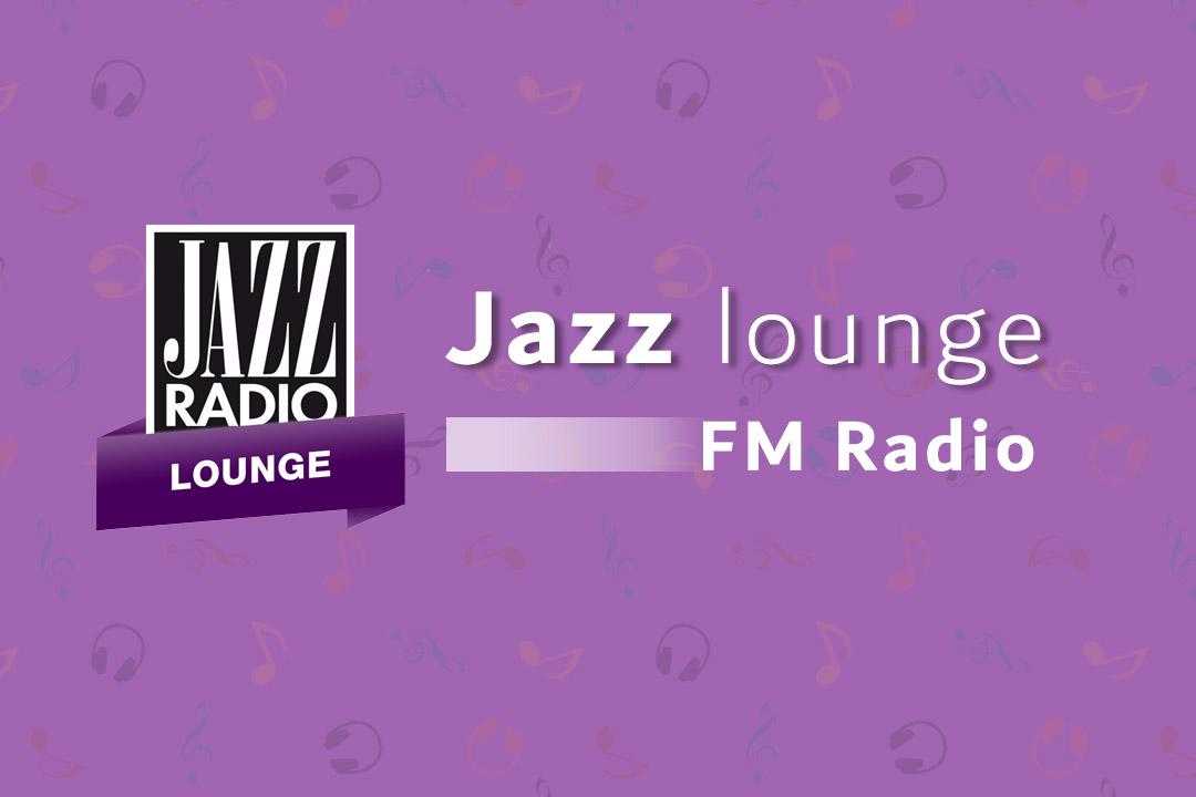 jazz lounge radio