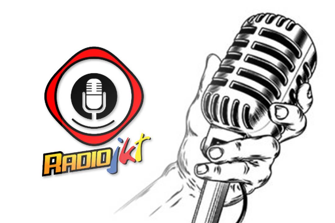 JKT Free Radio