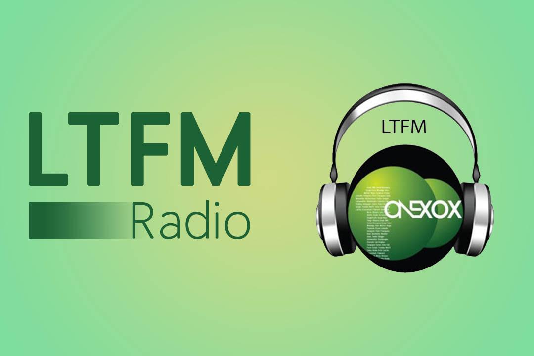 LTFM Radio