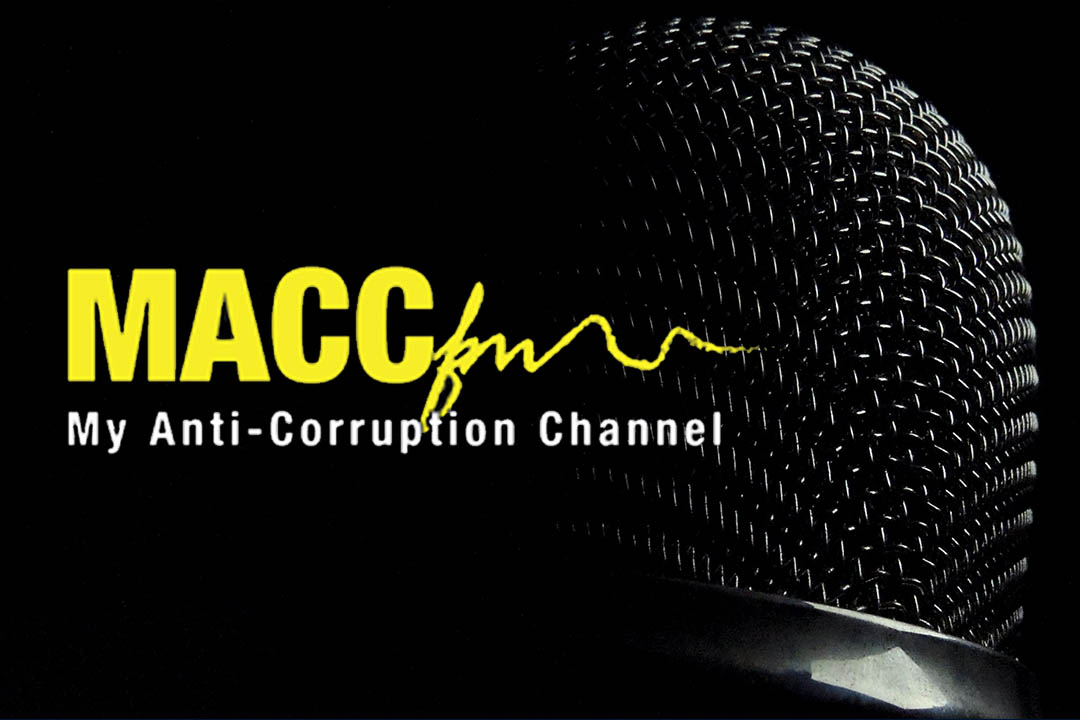 Macc FM Free Radio