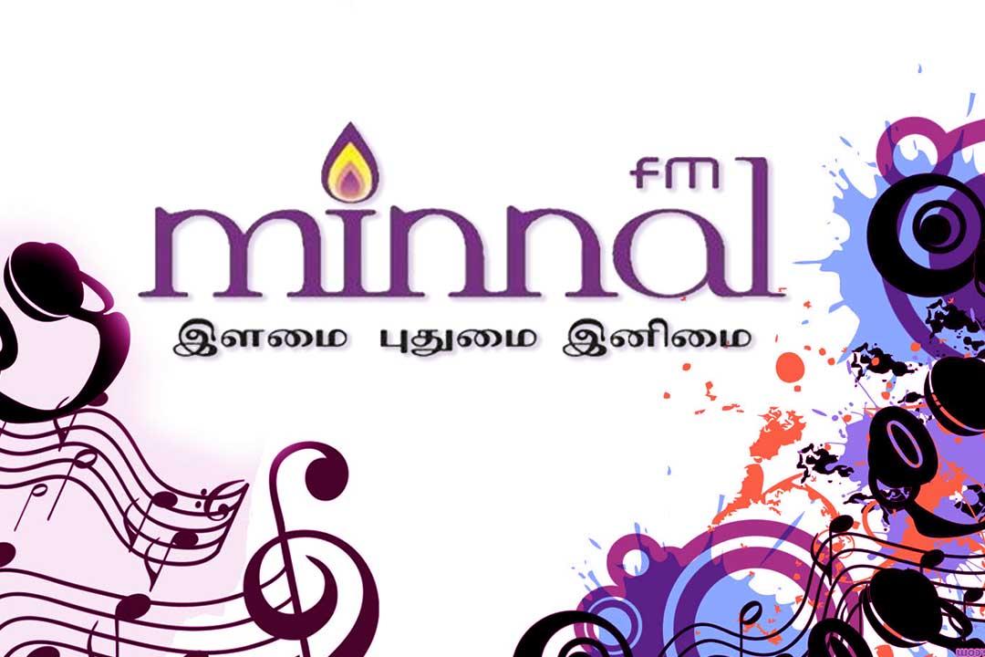 Minnal FM Free Radio