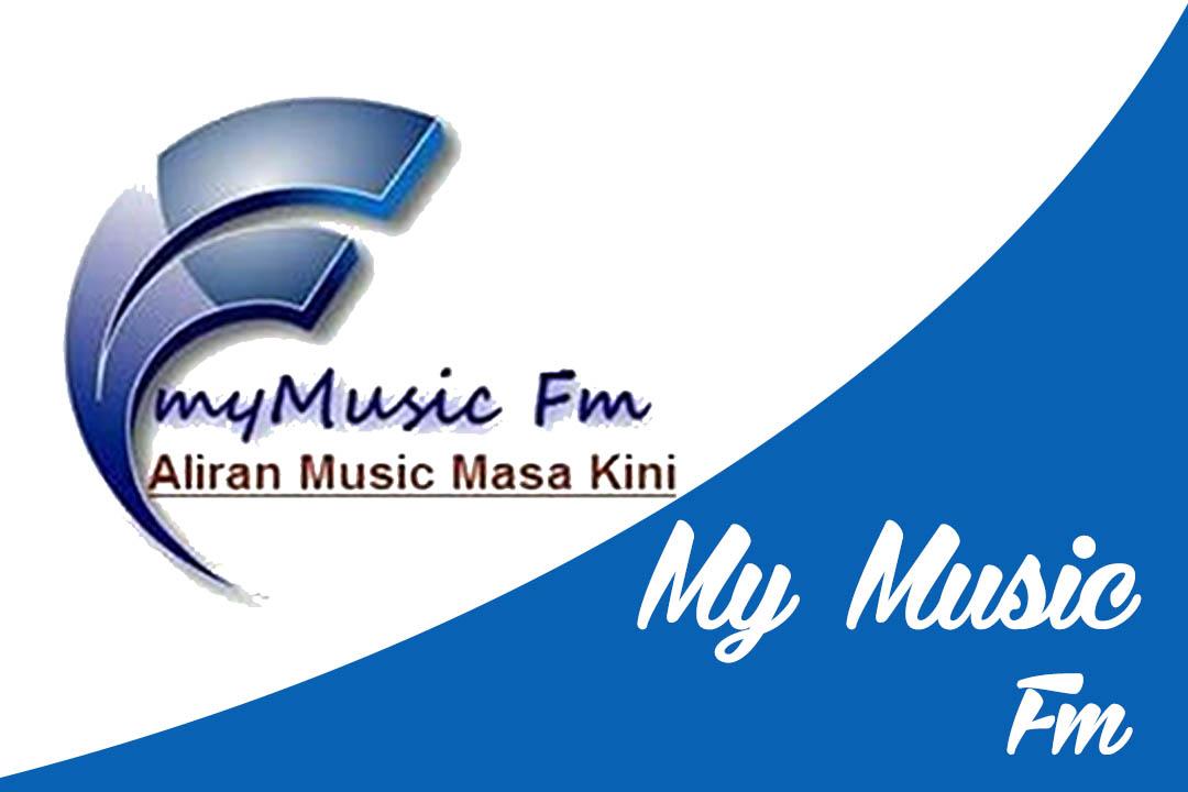 MyMusic FM Free Radio