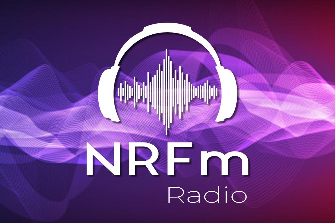 NRFM Free Radio