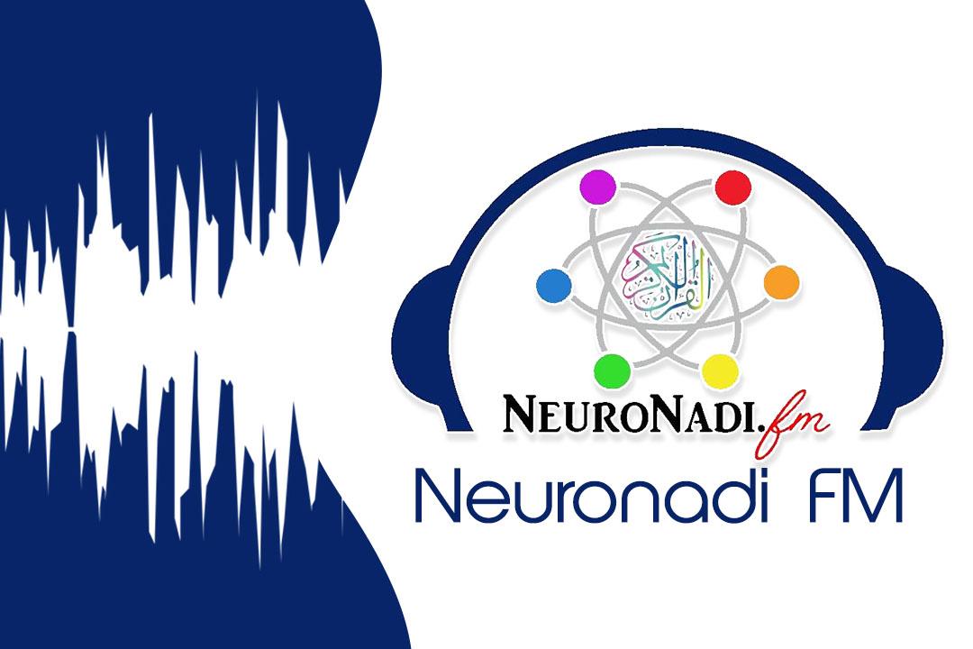 Neuronadi FM Free Radio