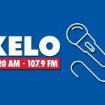 NewsTalk 1320 KELO