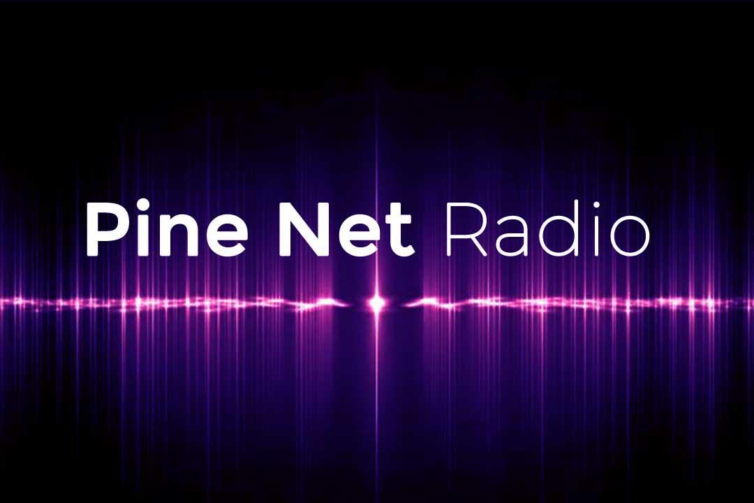 Pine Net Radio Free Streaming
