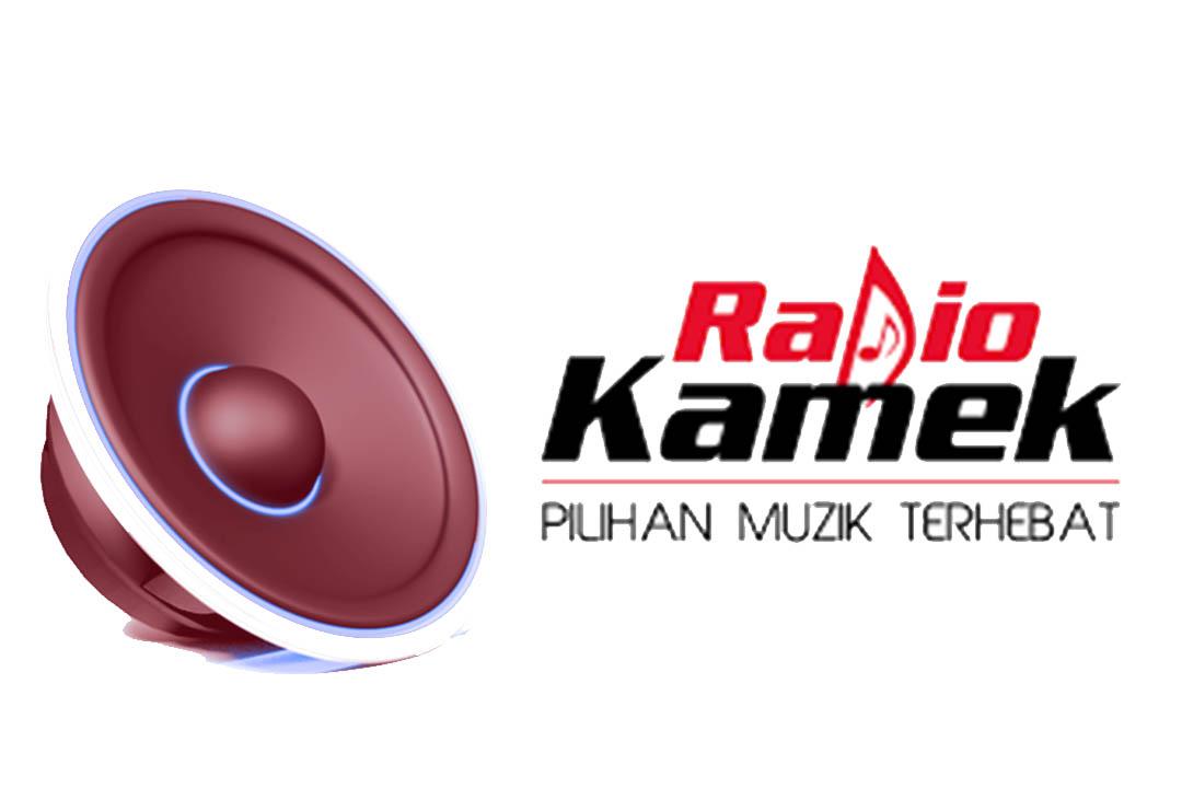 Radio Kamek Free Radio