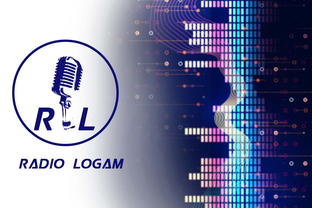 Radio Logam Free Internet Radio