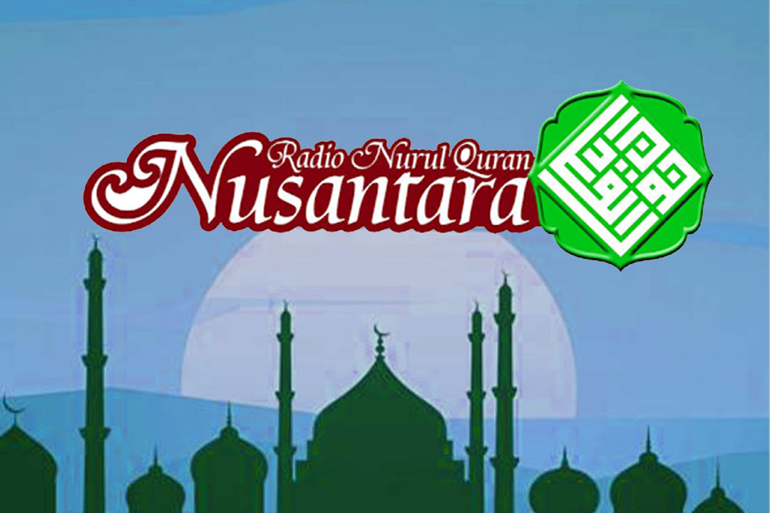 Radio Nurul Quran Free Streaming