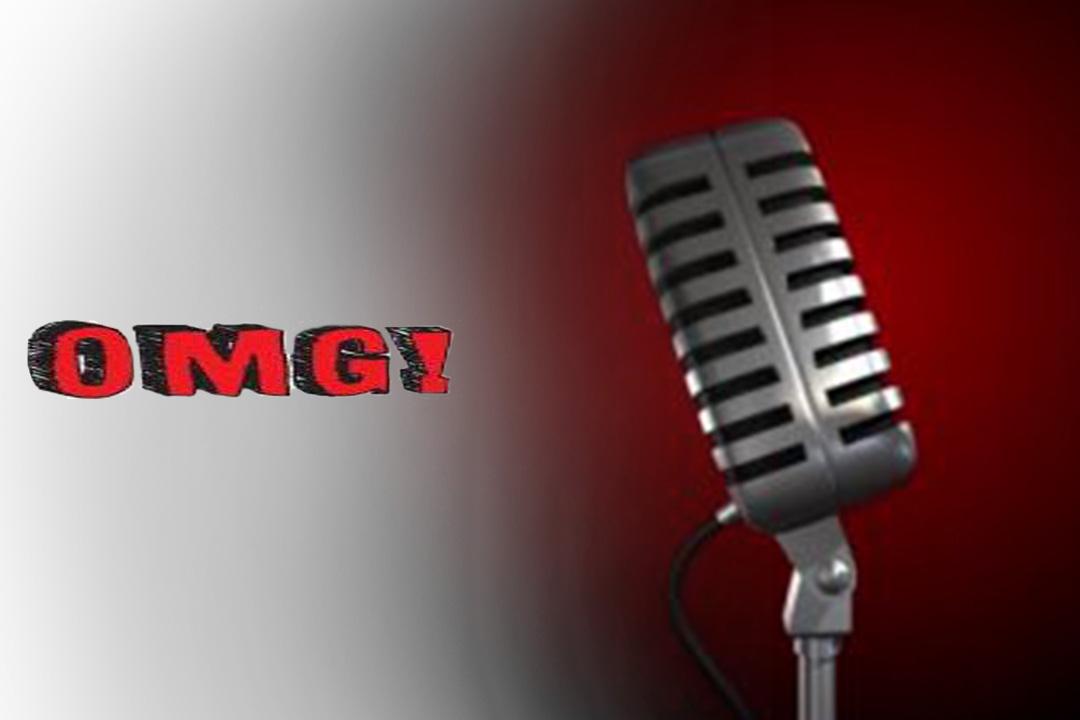 Radio O M G Free Online Transmission