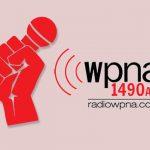 WPNA 1490
