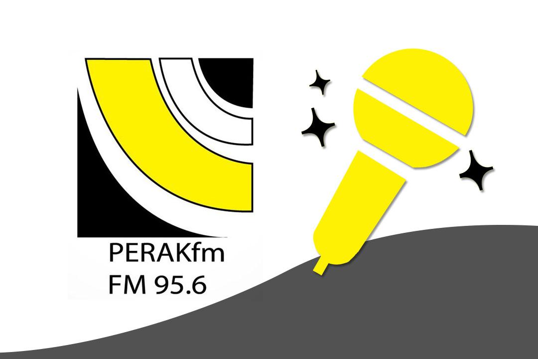 Perak FM Free Radio