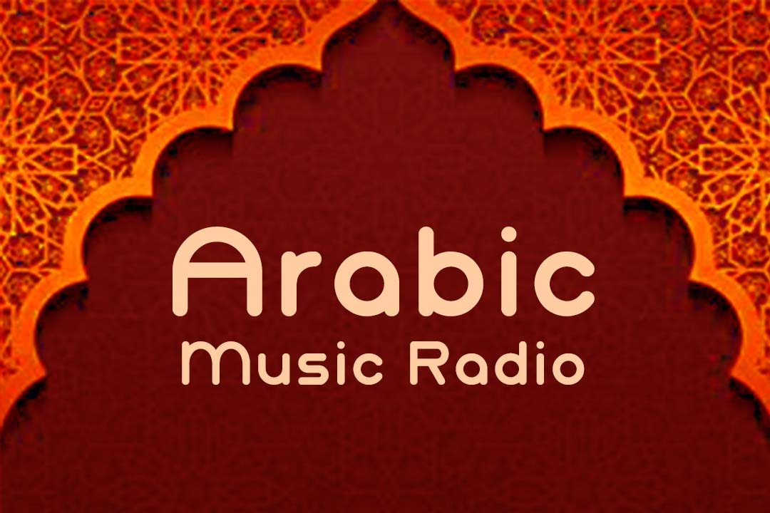 Arabic Music Radio Free Streaming