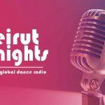 Beirut Nights