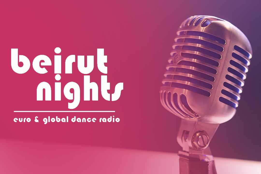 Beirut Nights Radio Free Streaming