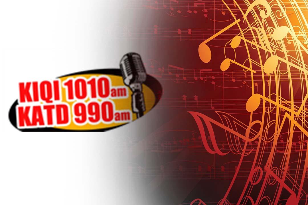 KIQI 1010