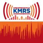 KMRS 1230