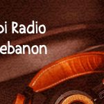 Lbi Radio Lebanon Free Streaming