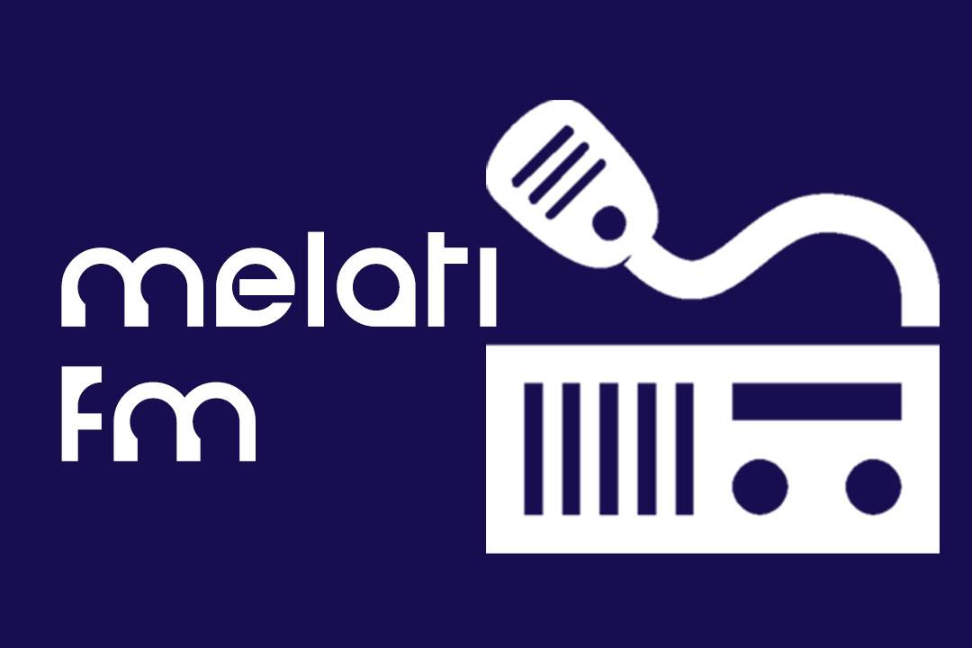 Melati FM Free Radio