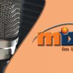 Mix FM Lebanon