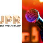 New Jersey Public Radio