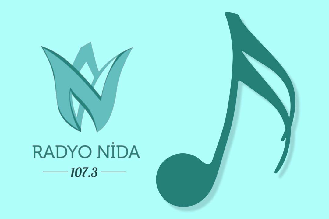 Nidaa FM Free Streaming
