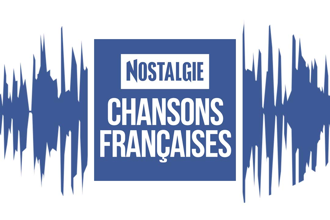 Nostalgie FM Chansons Francaises Free Streaming