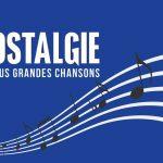 Nostalgie FM La Legende
