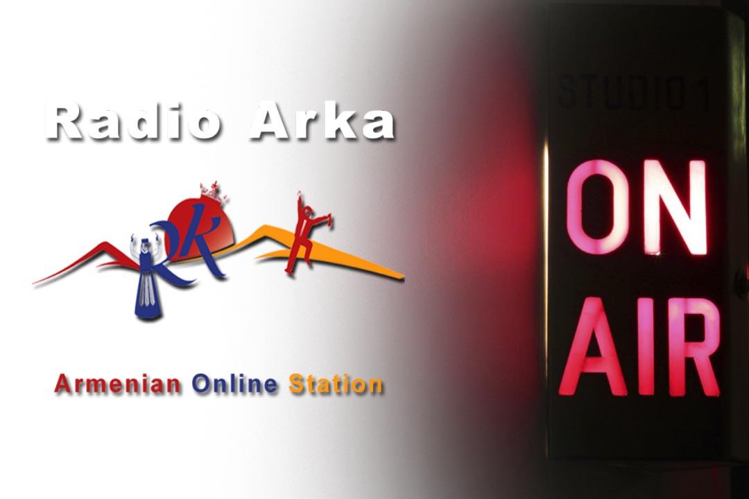 Radio Arka Free Streaming