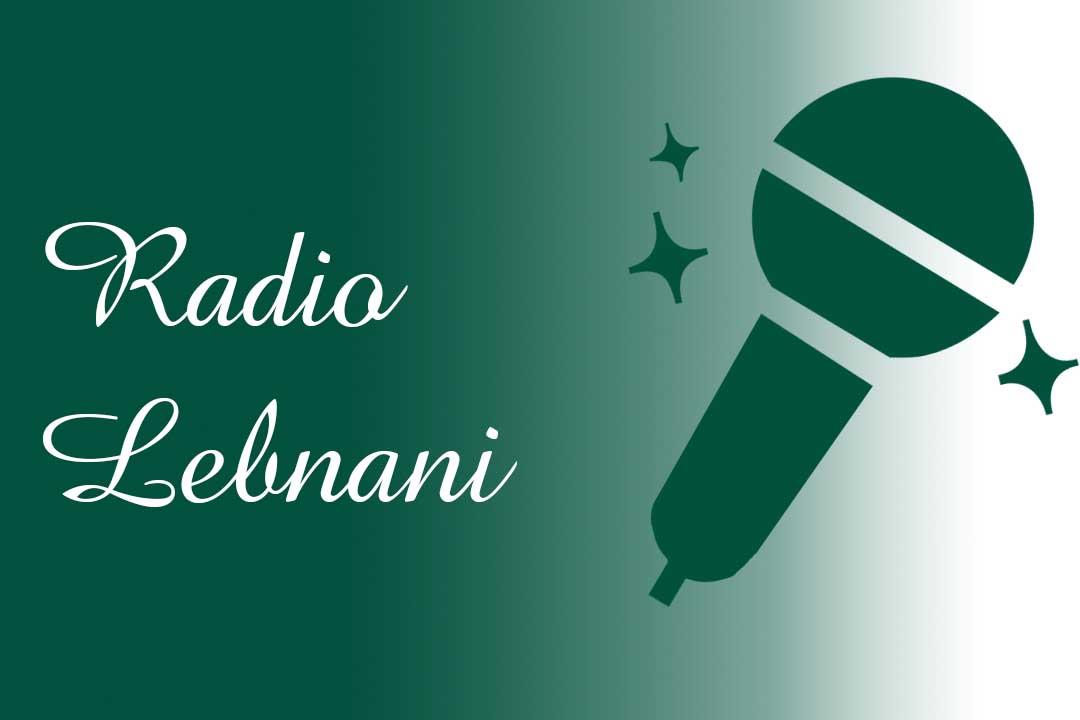 Radio Lebnani Free Streaming