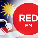 Red FM Malaysia Free Streaming