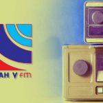 Sabah VFM 92.7