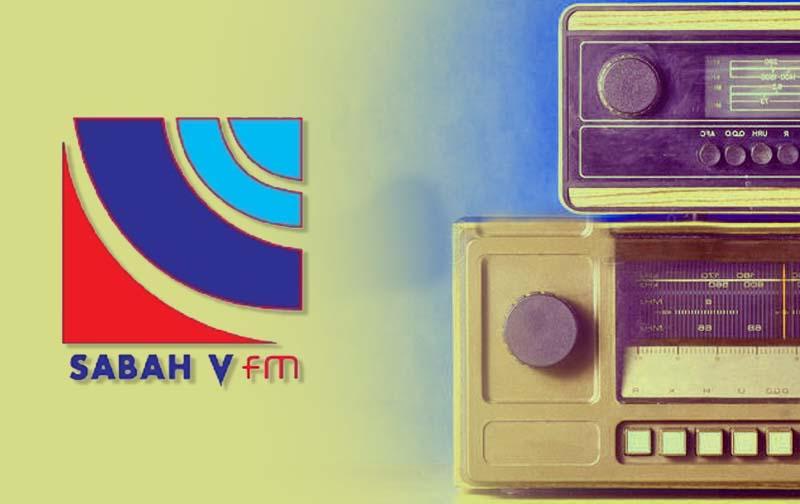 Sabah Vfm Free Radio Streaming