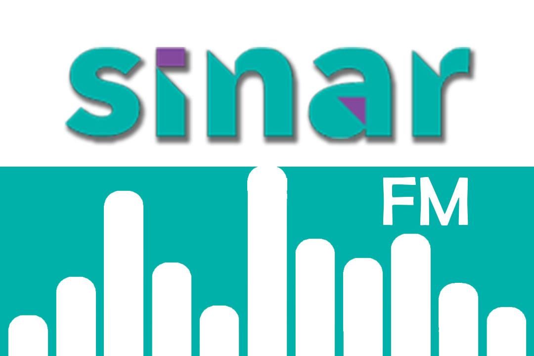 Sinar FM Free Radio