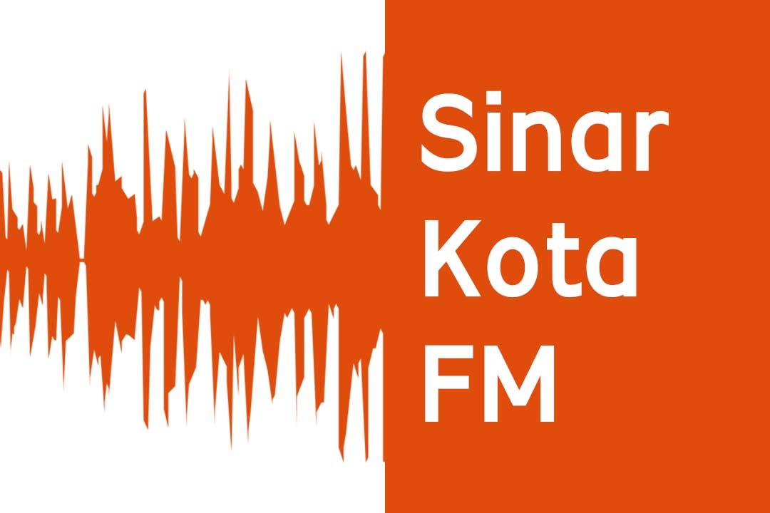 Sinar Kota FM Free Radio