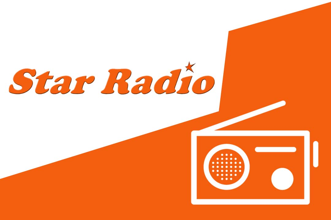 Star Radio official Free Streaming