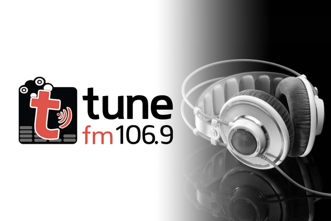 Tune FM Free Streaming
