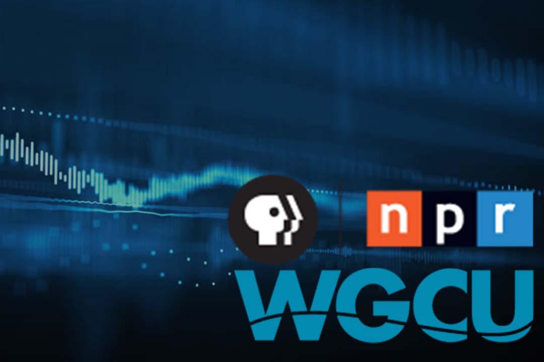 WGCU 90.1