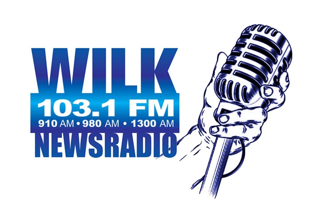WILK 980